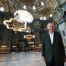 Hagia Sophia Jadi Masjid, Yunani dan Turki Perang Komentar