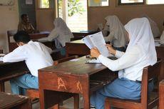 7 SMA Terbaik di Sukabumi Berdasarkan Nilai UTBK 2021