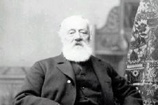 Antonio Meucci, Penemu Telepon Sebenarnya