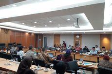 DPRD DKI Perkirakan Jutaan Orang Berpotensi Jadi Miskin karena Terdampak Covid-19