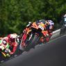 Jadwal dan Link Live Streaming MotoGP Austria, Free Practice Hari Ini