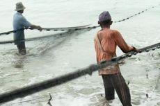 Empat Nelayan WNI Asal Aceh Timur Dipulangkan dari Thailand
