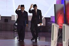 BPN Sebut Sumbangan Kampanye Prabowo-Sandiaga Meningkat Berkat Debat Pertama