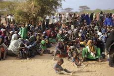 Diduga Jadi Penampungan Teroris, Kenya Akan Tutup Kamp Pengungsi Somalia