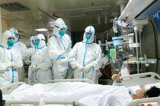 Update Wabah Virus Corona: 305 Orang Meninggal, 14.568 Terinfeksi