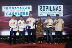 Terobosan Baru Polisi, Pembayaran BPKB dan PNBP Bisa via Online