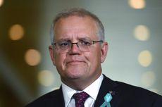 Kasus Pemerkosaan di Gedung Parlemen Terkuak, PM Australia Janji Selidiki Budaya Kerja Kantor Pemerintah