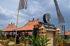 4 Kegiatan Wisata Menarik di Kampung Bali Wonogiri, Lihat Tari Bali