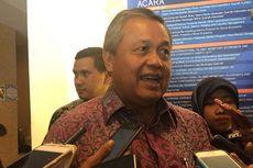 2024, Indonesia Targetkan Jadi Pusat Ekonomi dan Keuangan Syariah Dunia
