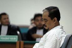 Kuasa Hukum Luthfi Hasan Sayangkan Putusan Kasasi MA
