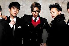 Para Idol Kpop yang Perjalanan Kariernya Dibuat Menjadi Film Layar Lebar