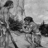 Kepercayaan Dinamisme: Pengertian, Sejarah, dan Contohnya