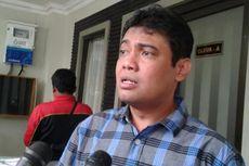 KSPI Tantang Capres Penuhi 10 Tuntutan Buruh