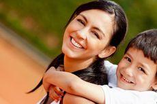 Anak Pertama Lebih Berisiko Sakit Jantung?