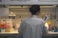 Unika Atma Jaya Jakarta Resmikan Laboratorium Covid-19 Aman Lingkungan