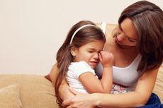 Hati-hati, Pola Asuh Permisif Bisa Bikin Anak Tumbuh Jadi Manja dan Egois