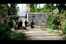 Melacak Jejak Bojes dan Aziz, Terduga Teroris Kelompok MIT di Palu...