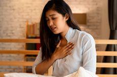 9 Komplikasi Penyakit Jantung Bawaan yang Perlu Diwaspadai