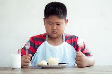 Anak yang Kegemukan Lebih Cepat Pubertas, Mitos atau Fakta?