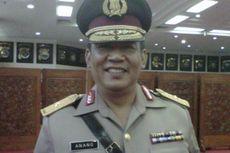 Tahun 2009, Harta Kekayaan Anang Iskandar Rp 2,4 M