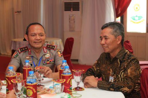 Profil Arief Sulistyanto, Eks Penyidik Kasus Munir yang Jadi Kandidat Calon Kapolri