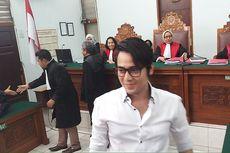 Adik Terseret Kasus Skandal Garuda, Keluarga Kriss Hatta Bilang Begini