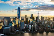 Harga Lebih Murah, Pasar Properti di New York Kembali Membaik