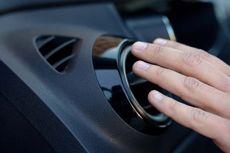Ini Penyebab AC Mobil Bau Apak Saat Baru Dinyalakan