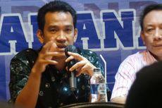Setahun Jokowi-JK, Revolusi Mental Dinilai Masih Sebatas Slogan