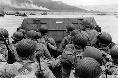Kisah di Balik D-Day (Bagian 3): Peran Foto Udara dan Berita Palsu