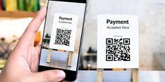 Berkomitmen Dukung GNNT BI, ShopeePay Terus Tingkatkan Kualitas