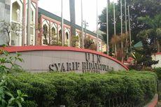Daya Tampung SBMPTN 2020 UIN Jakarta, Ini 3 Prodi Paling Diminati 2019