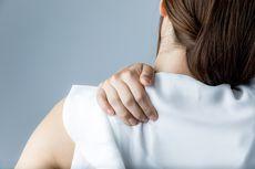 5 Penyebab Leher Kaku, Bisa Keseleo sampai Tanda Penyakit