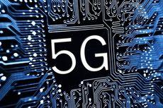 Samsung Produksi Ponsel 5G Murah Tahun Depan?