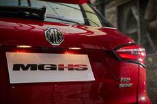 Kupas Fitur MG HS untuk Bisa Bersaing di Pasar SUV Indonesia