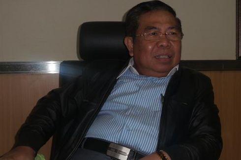 Besok, Fahmi Zulfikar Diperiksa Badan Kehormatan DPRD DKI