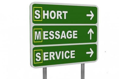 Layanan SMS dan Telepon Diperkirakan Akan Punah pada 2022