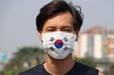 60 Kasus Baru, Berikut Perkembangan Terkini Virus Corona di Korea Selatan