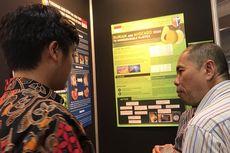 Mengintip Konsep Merdeka Belajar ala SMA Kolese Kanisius Jakarta