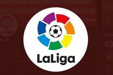 Jadwal Liga Spanyol Akhir Pekan Ini, Empat Tim Lakoni Laga Perdana