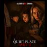 Segera Tayang, Perlu Tahu 3 Hal dari A Quiet Place 2