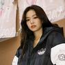 Jennie BLACKPINK Disebut Seperti Dilahirkan dengan Hanbok