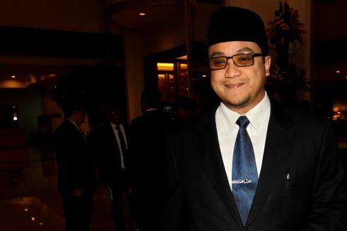 Ketua Komisi IX: Meski Profesi Dokter Tak Bisa Disalahkan, IDI Tetap Harus Evaluasi