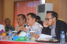 Komisi III DPR Apresiasi Kepolisian Tindak Mafia Tanah di Jawa Tengah