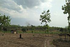 Disbudpar Kawal Renovasi Situs Peninggalan Bersejarah di Desa Pataan