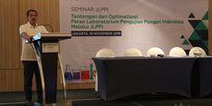 Kemendag: JLPPI Garda Depan Perlindungan Konsumen dan Kualitas Produk Pangan