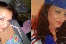 Bunuh dan Simpan Jenazah 2 Korbannya di dalam Kulkas, Pria Ini Divonis Penjara Seumur Hidup