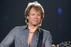 Pemerintah Tiongkok Batalkan Konser Bon Jovi di Beijing dan Shanghai