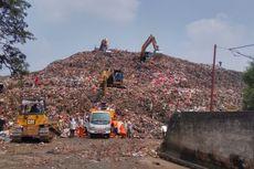 22 Tahun Kota Depok dan Masalah Sampah yang Menghantui