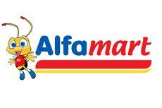 Alfamart Bantah Bagi-bagi Voucher Belanja Rp 100.000